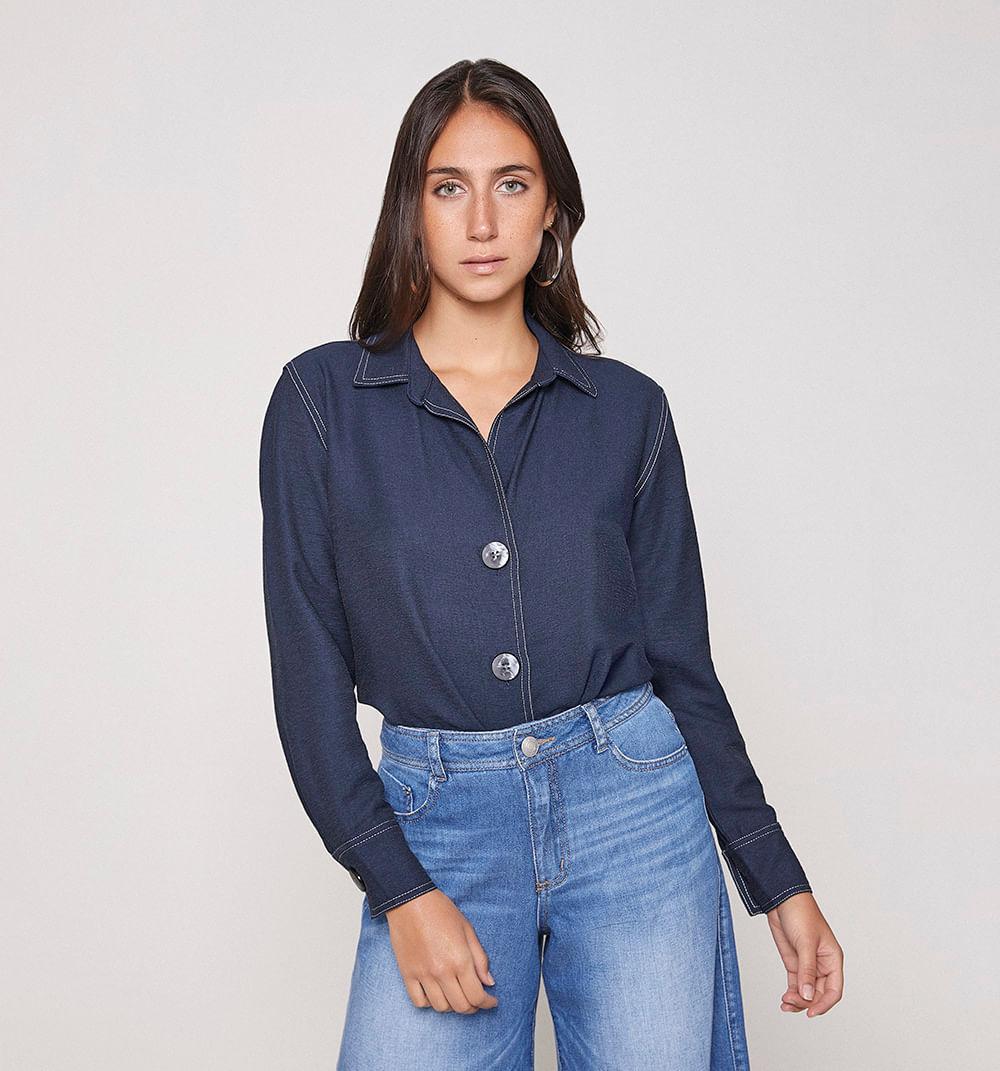 camisasyblusas-azul-s222625-1