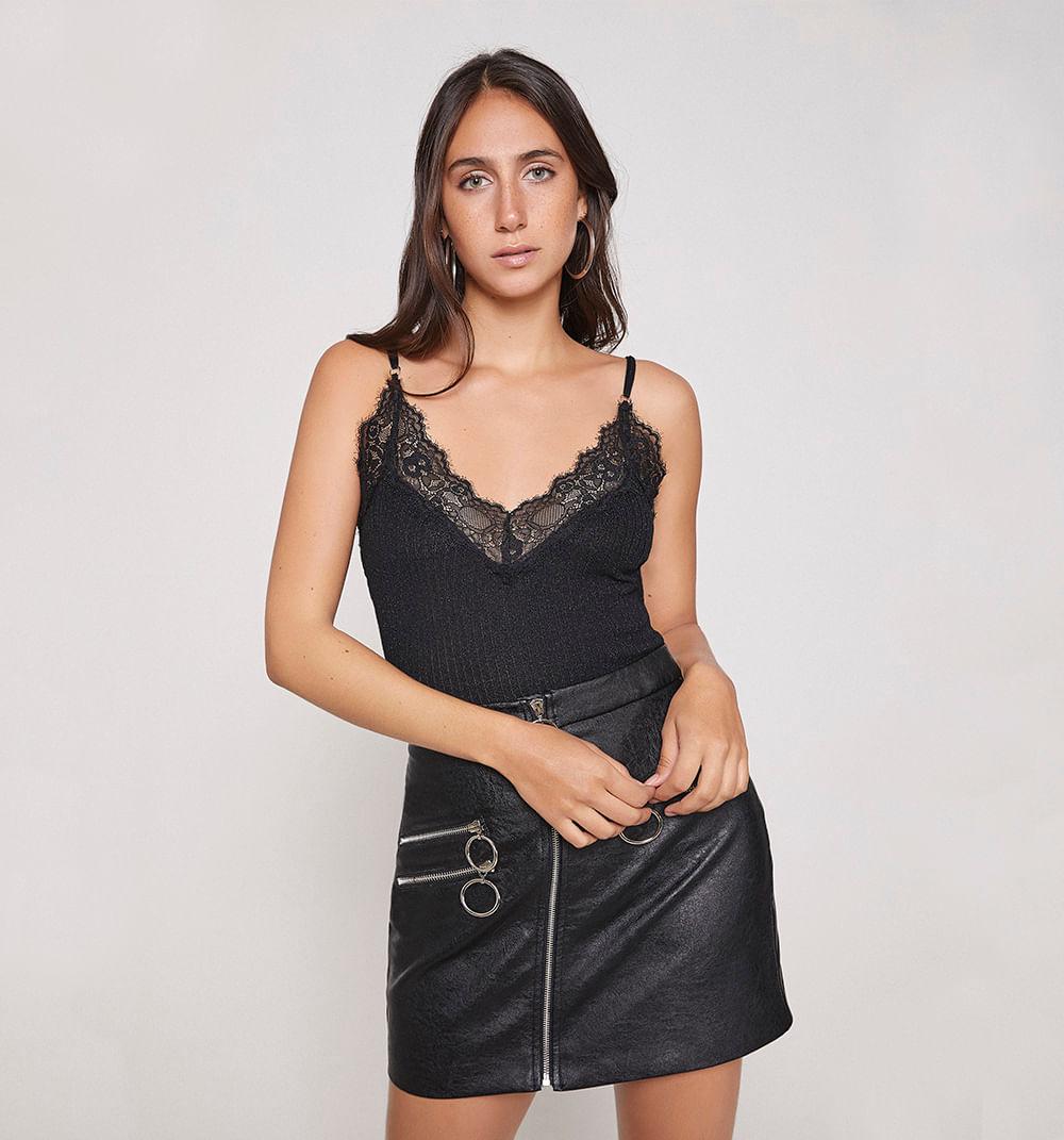 camisasyblusas-negro-s170254-1