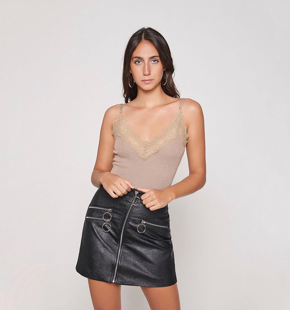 camisasyblusas-gris-s170254-1