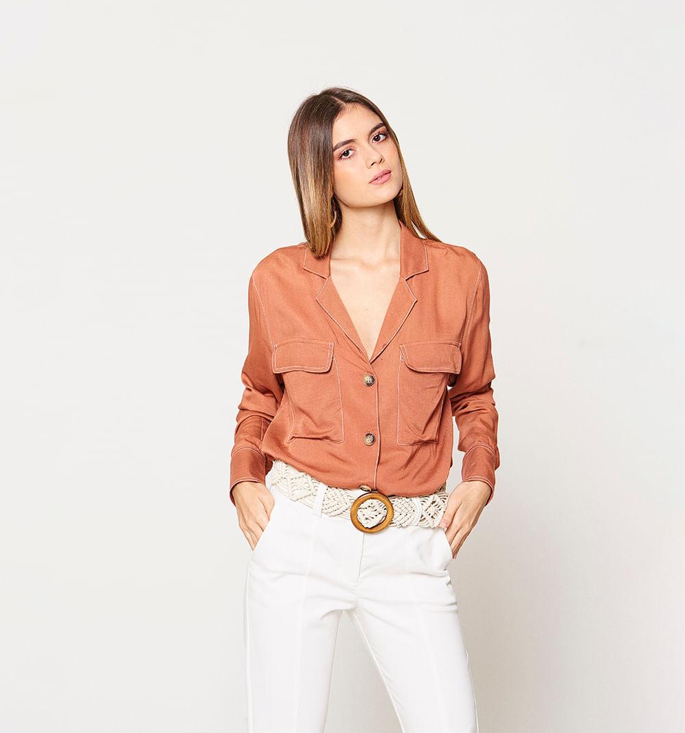 camisasyblusas-rosado-s222578-1
