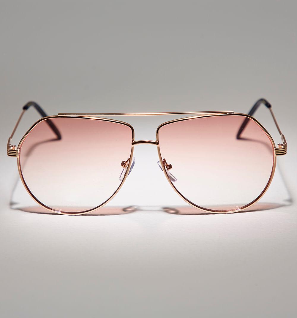 accesorios-rosado-s217638-1