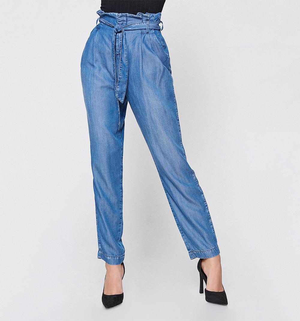 skinny-azul-s138572-1