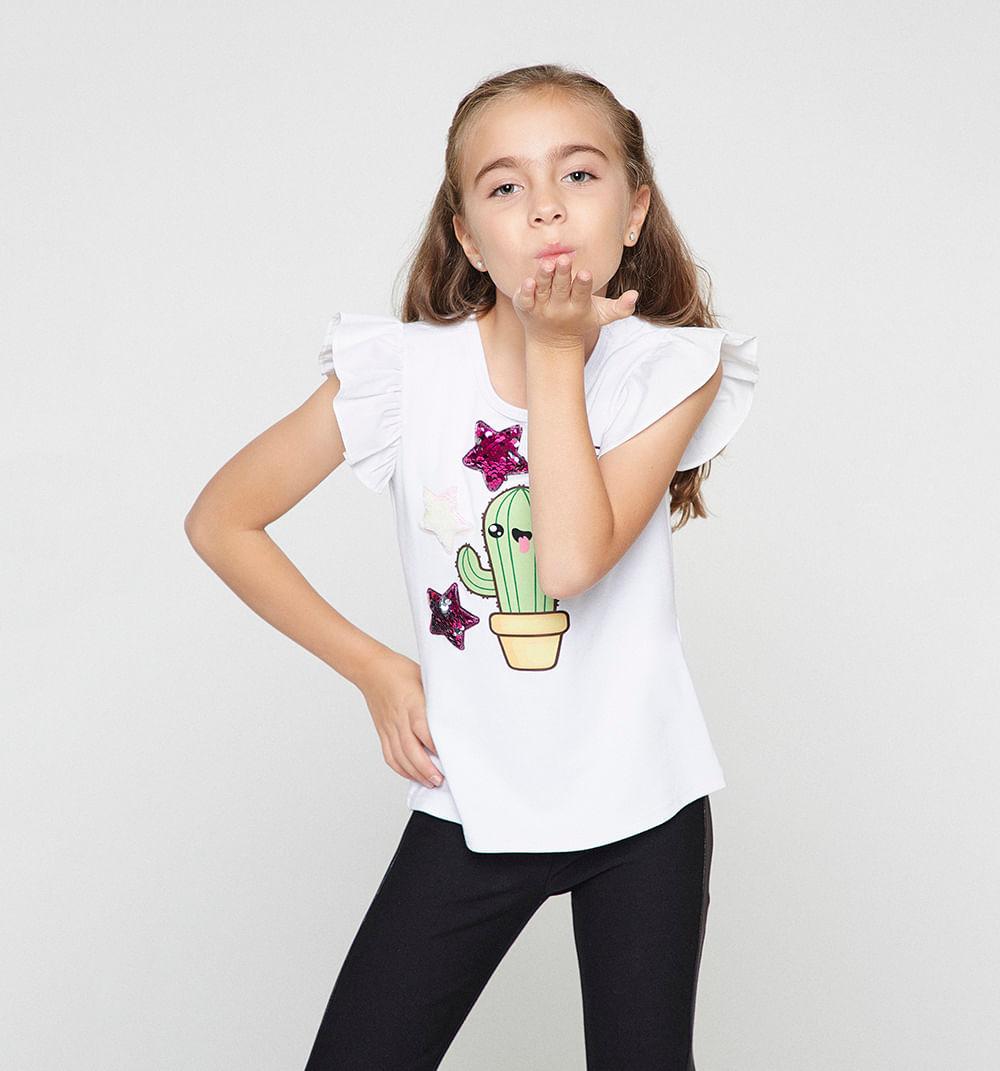 camisasyblusas-blanco-k170206-1