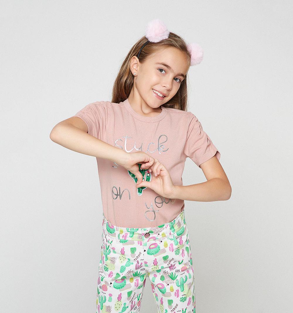 camisasyblusas-morado-k170146-1