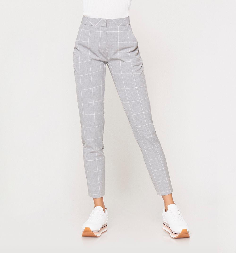 pantalonesyleggings-gris-s027903-1