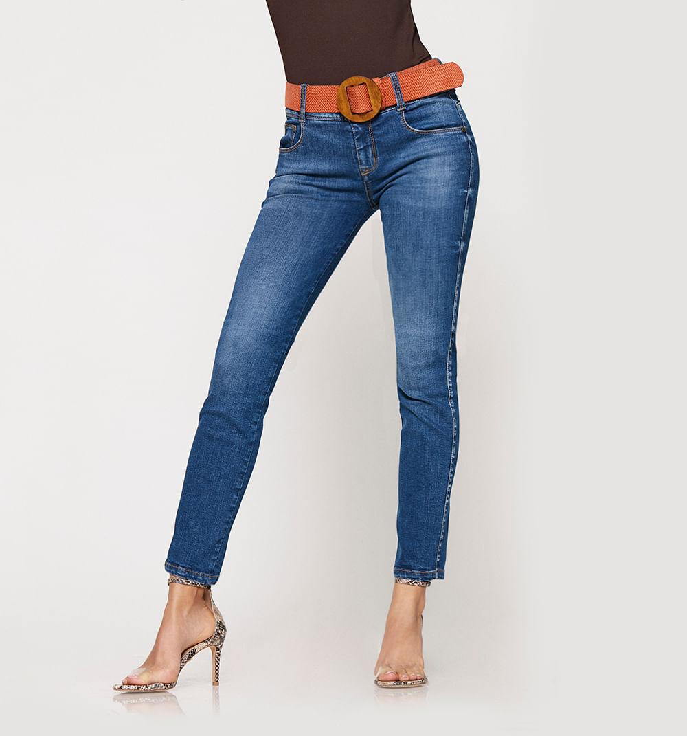 skinny-azul-s138563-1