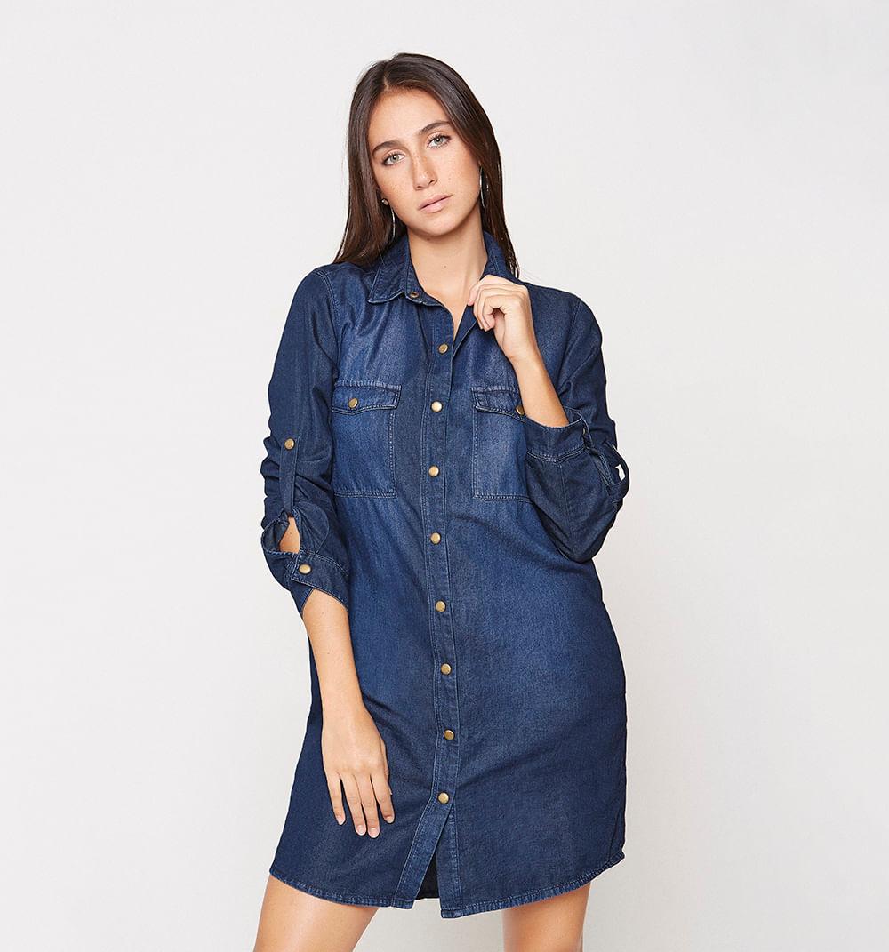 vestidos-azuloscuro-s141102-1