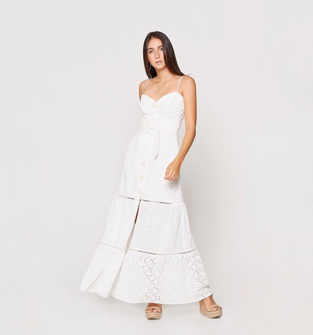 vestidos-natural-s141055a-1