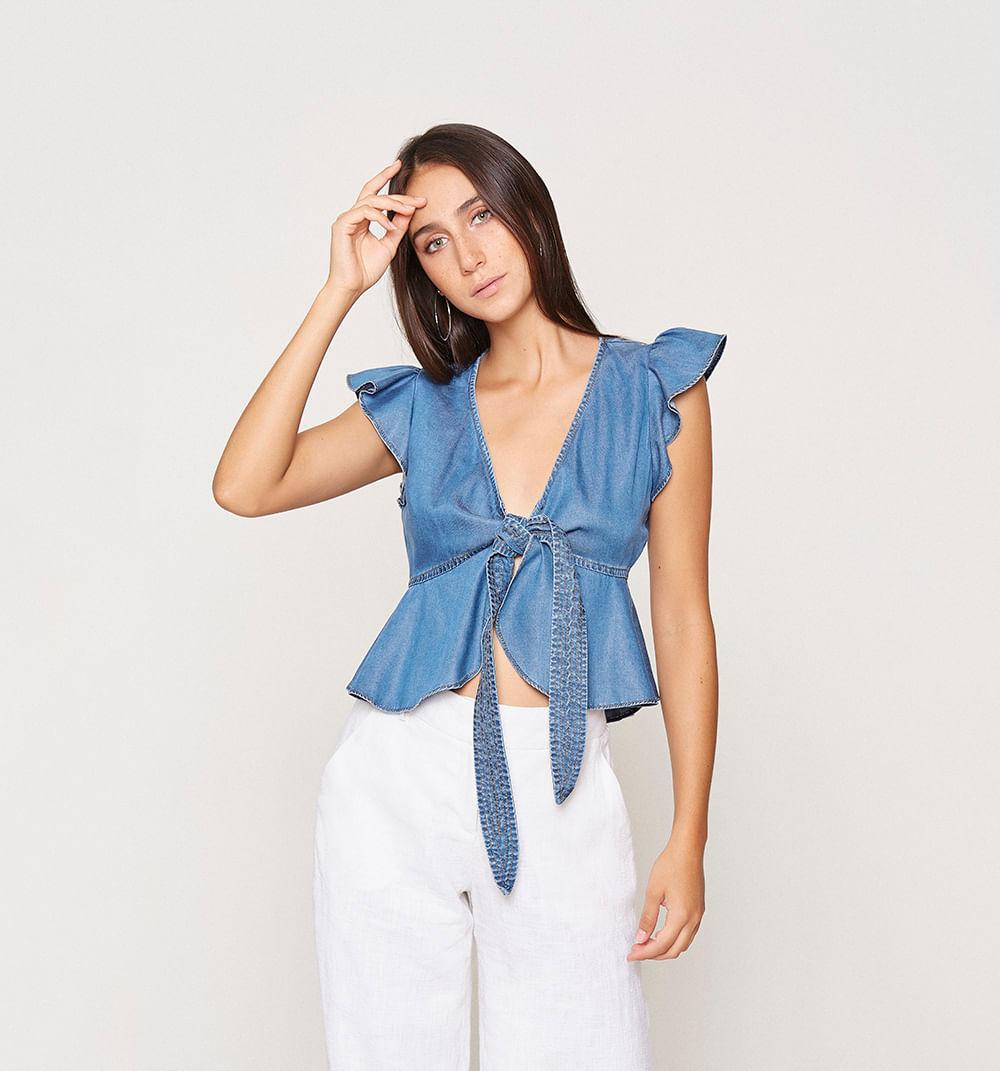 camisasyblusas-azul-s170493-1