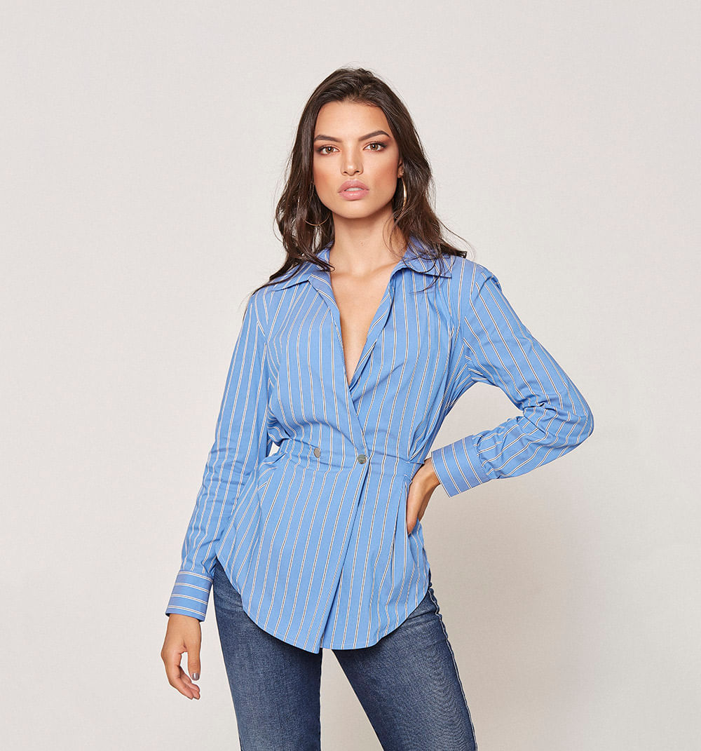 camisasyblusas-azul-s170518-1