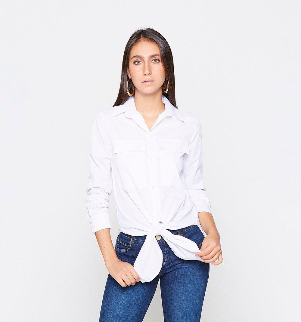 camisasyblusas-blanco-s170677-1