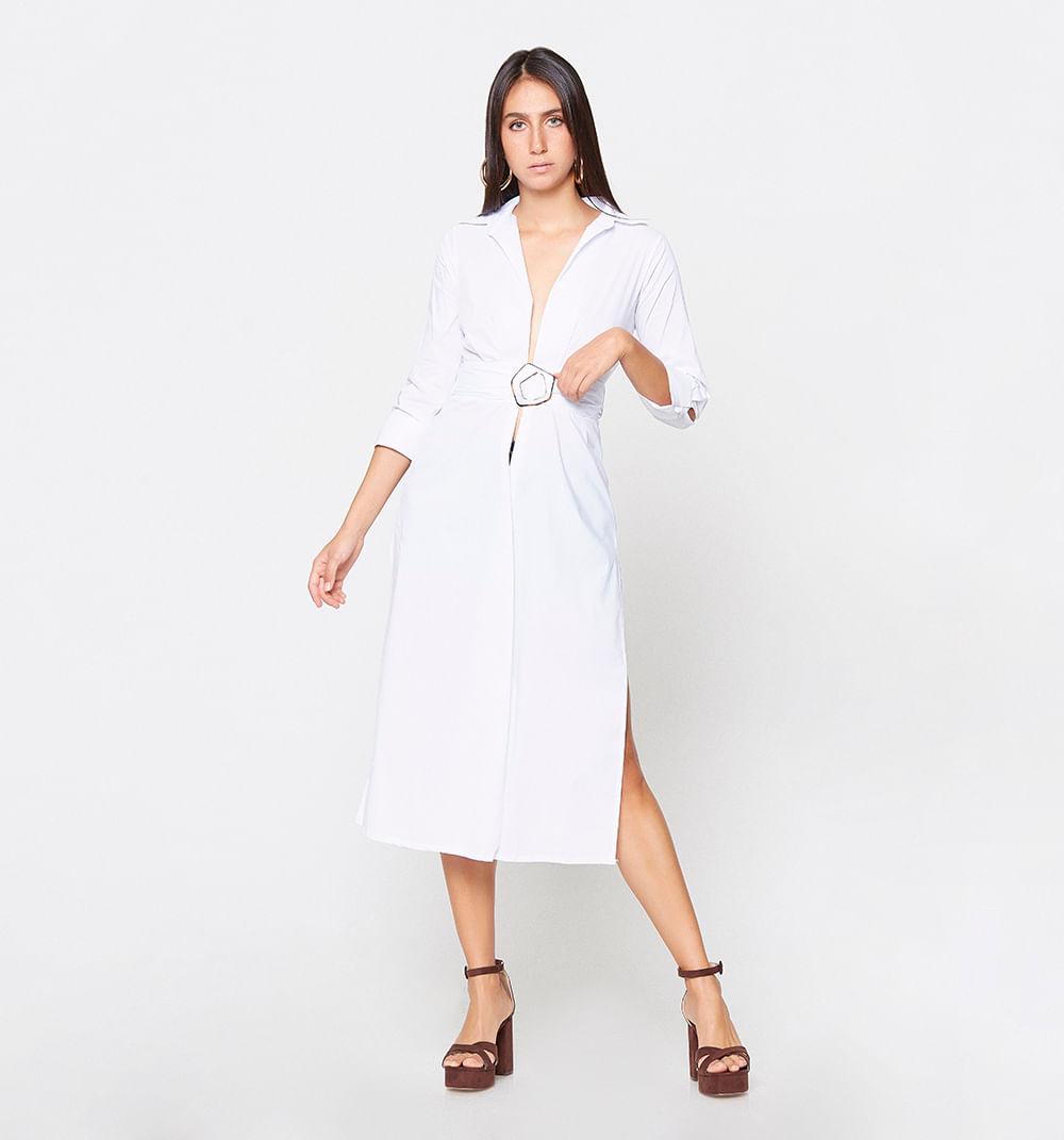 camisasyblusas-blanco-s222658a-1