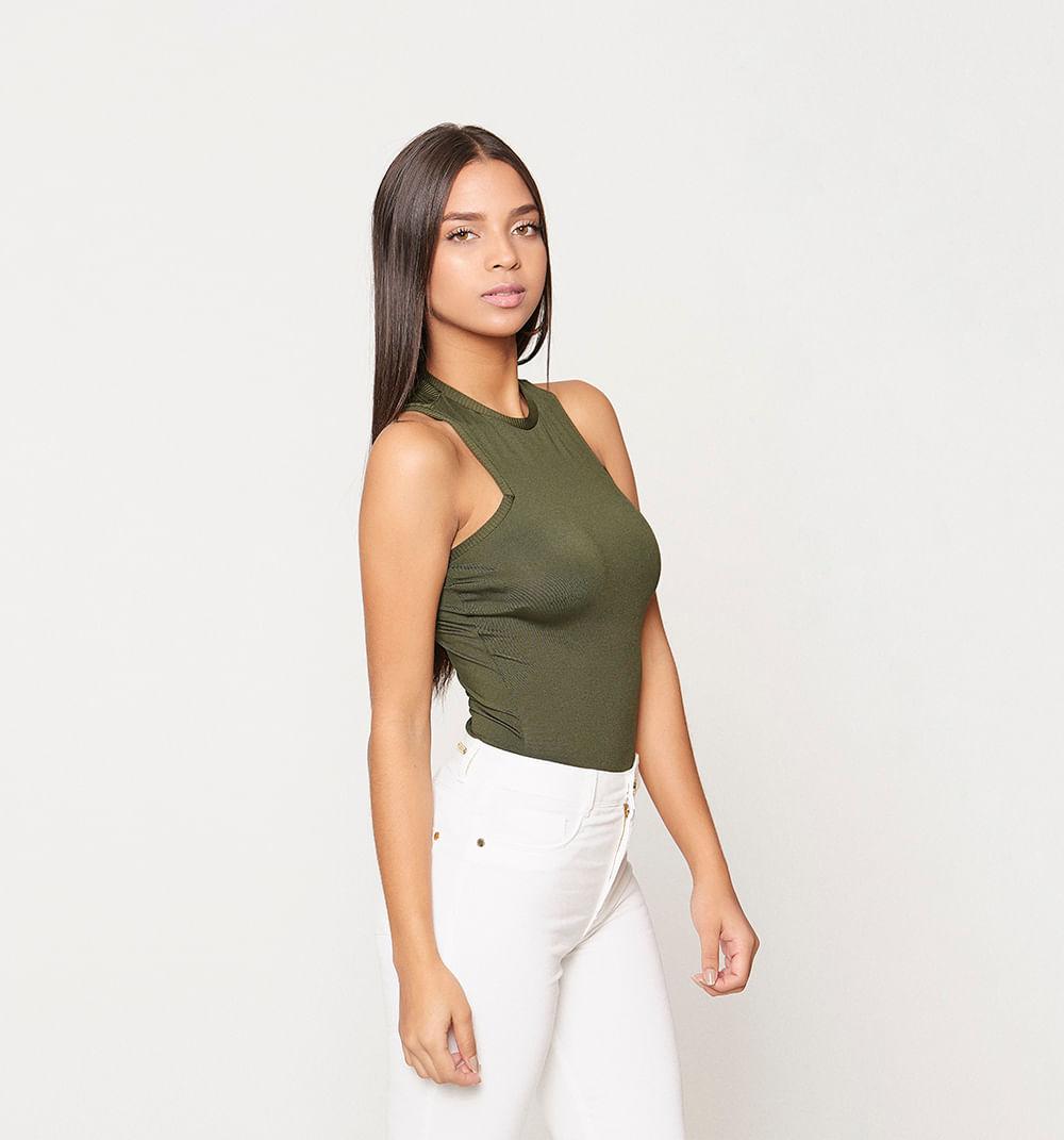 camisasyblusas-militar-s170351-1