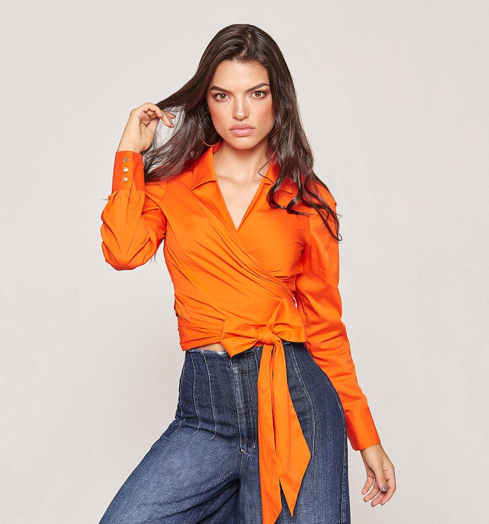 camisasyblusas-naranja-s159791a-1