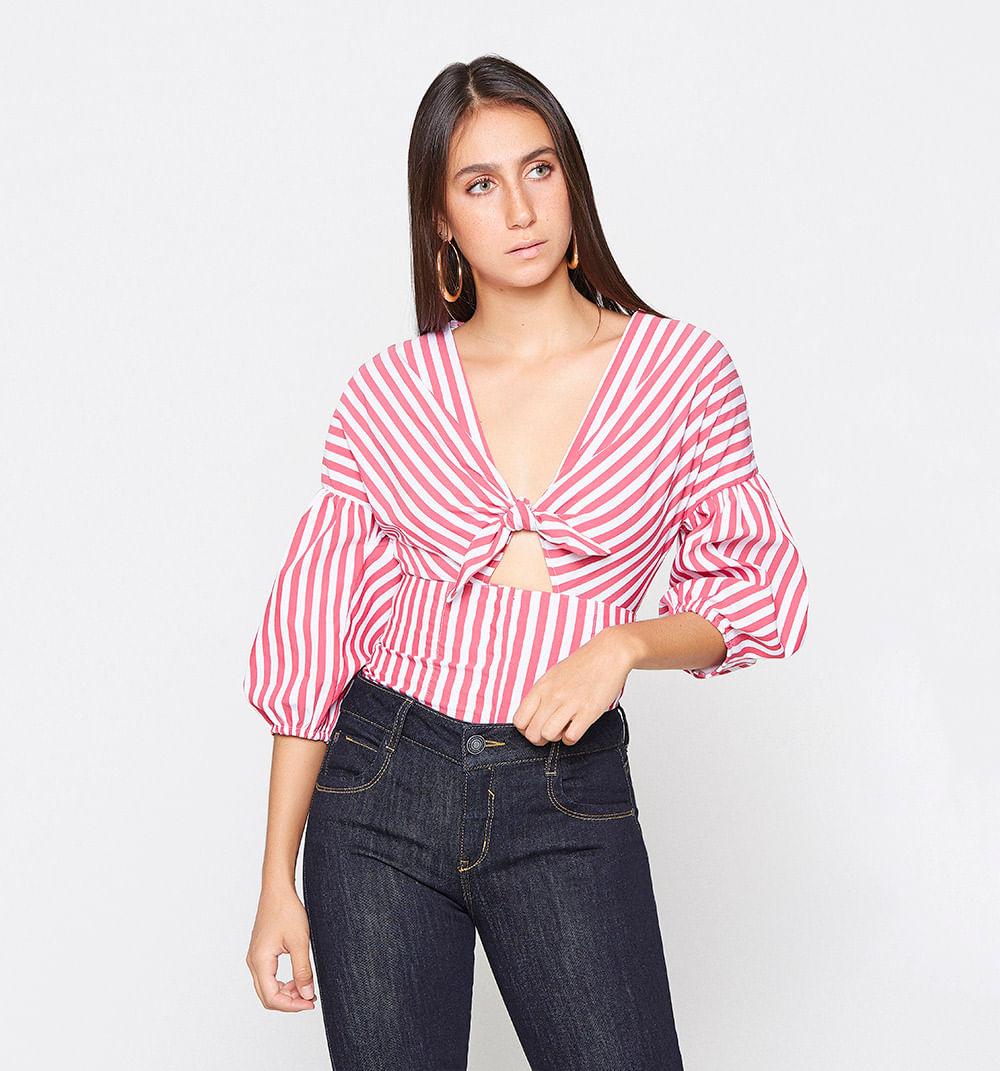 camisasyblusas-rojo-s170511b-1