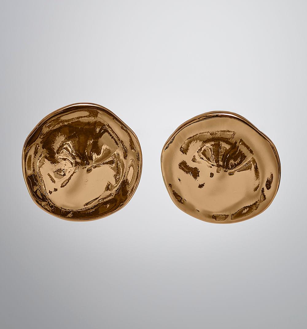 bisuteria-dorado-s505058-1