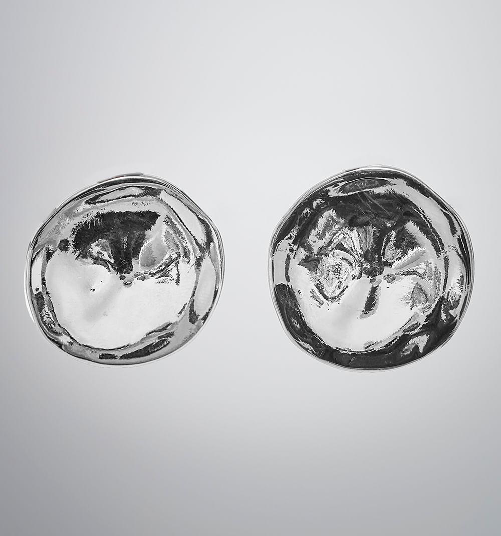 bisuteria-plata-s505058-1