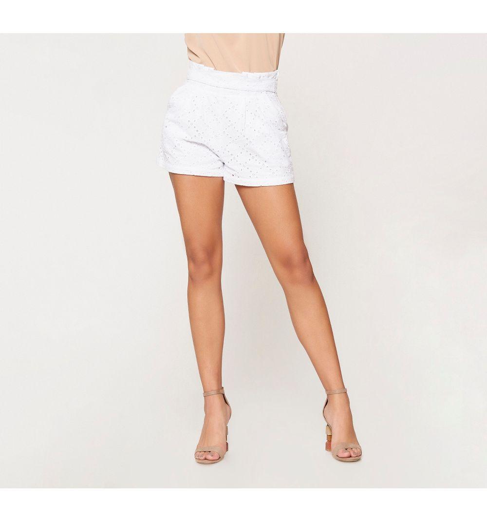 shorts-blanco-s103760-1