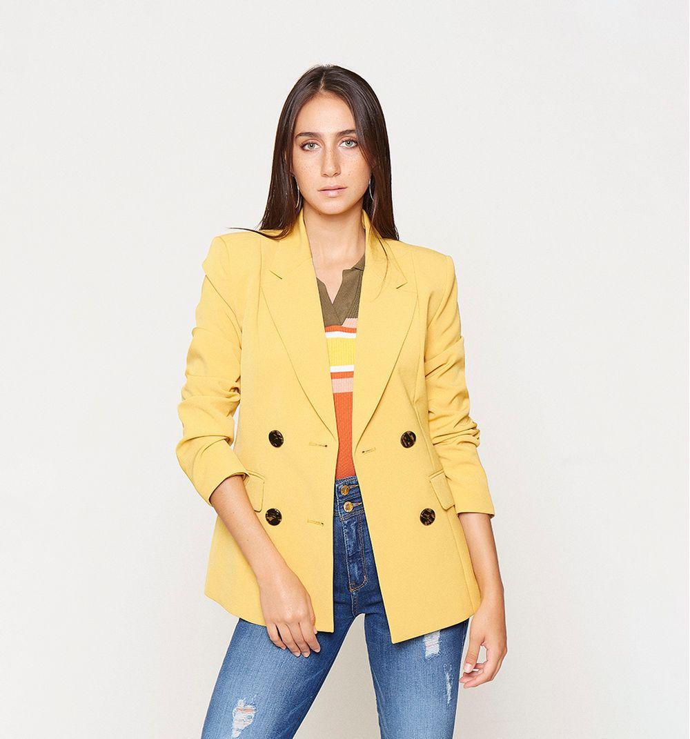 blazer-amarillo-s301638-1