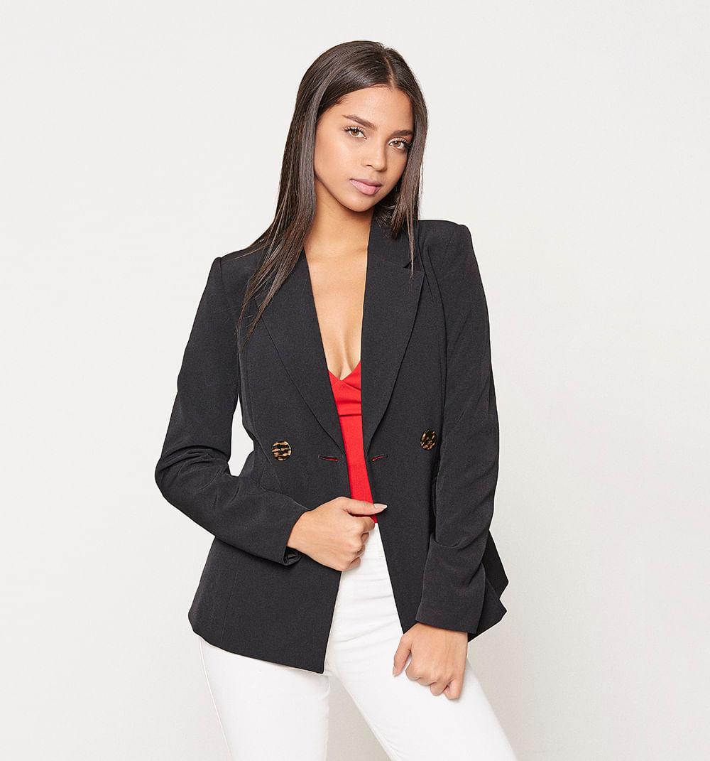 blazer-negro-s301638-1