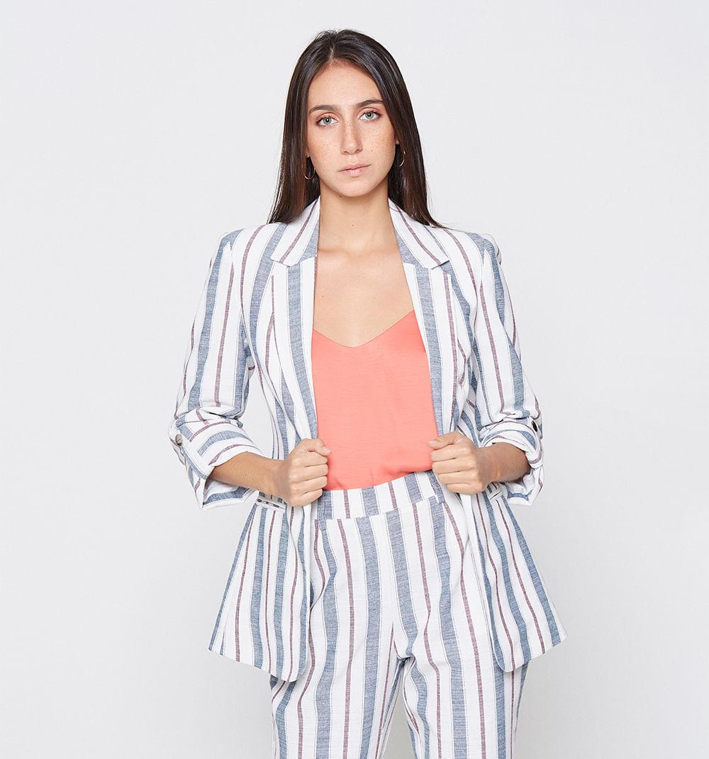 blazer-multicolor-s301632-1