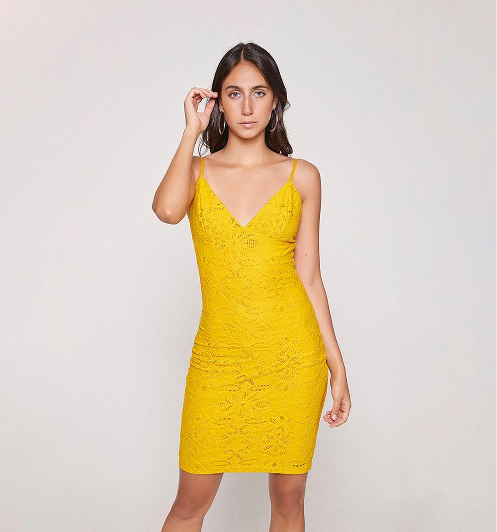 vestidos-amarillo-s141062-1