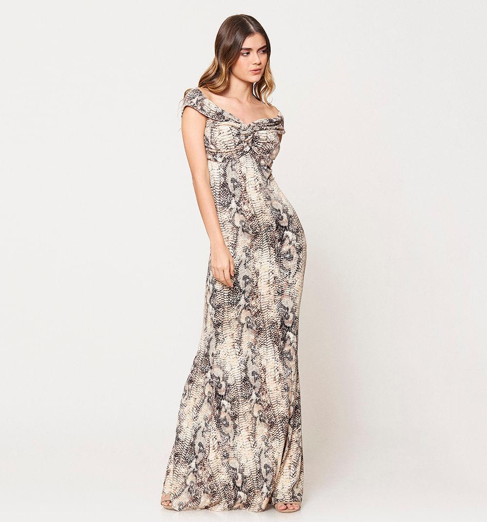 vestidos-beige-s141192-1