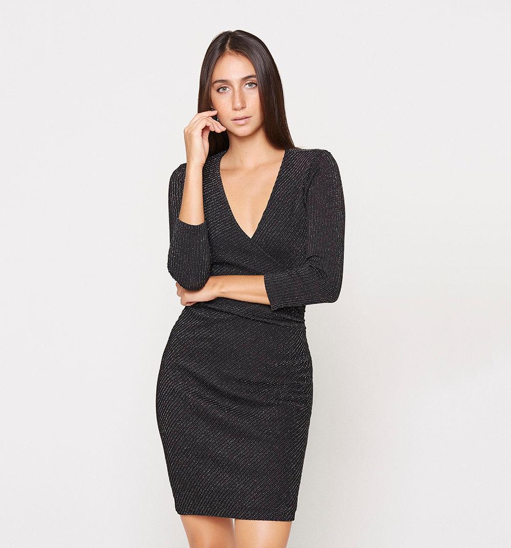 vestidos-negro-s141130-1