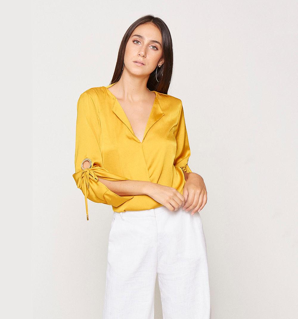 camisasyblusas-amarillo-s159425e-1