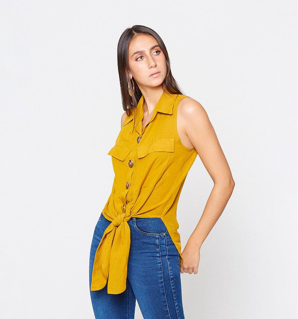 camisasyblusas-amarillo-s170711-1