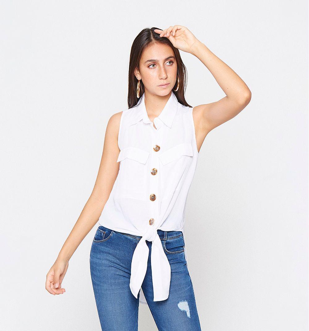 camisasyblusas-blanco-s170711-1