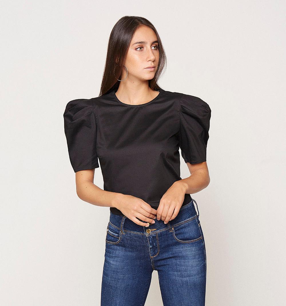 camisasyblusas-negro-s170350-1