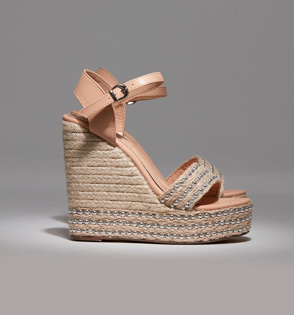 calzado-beige-S162206-1