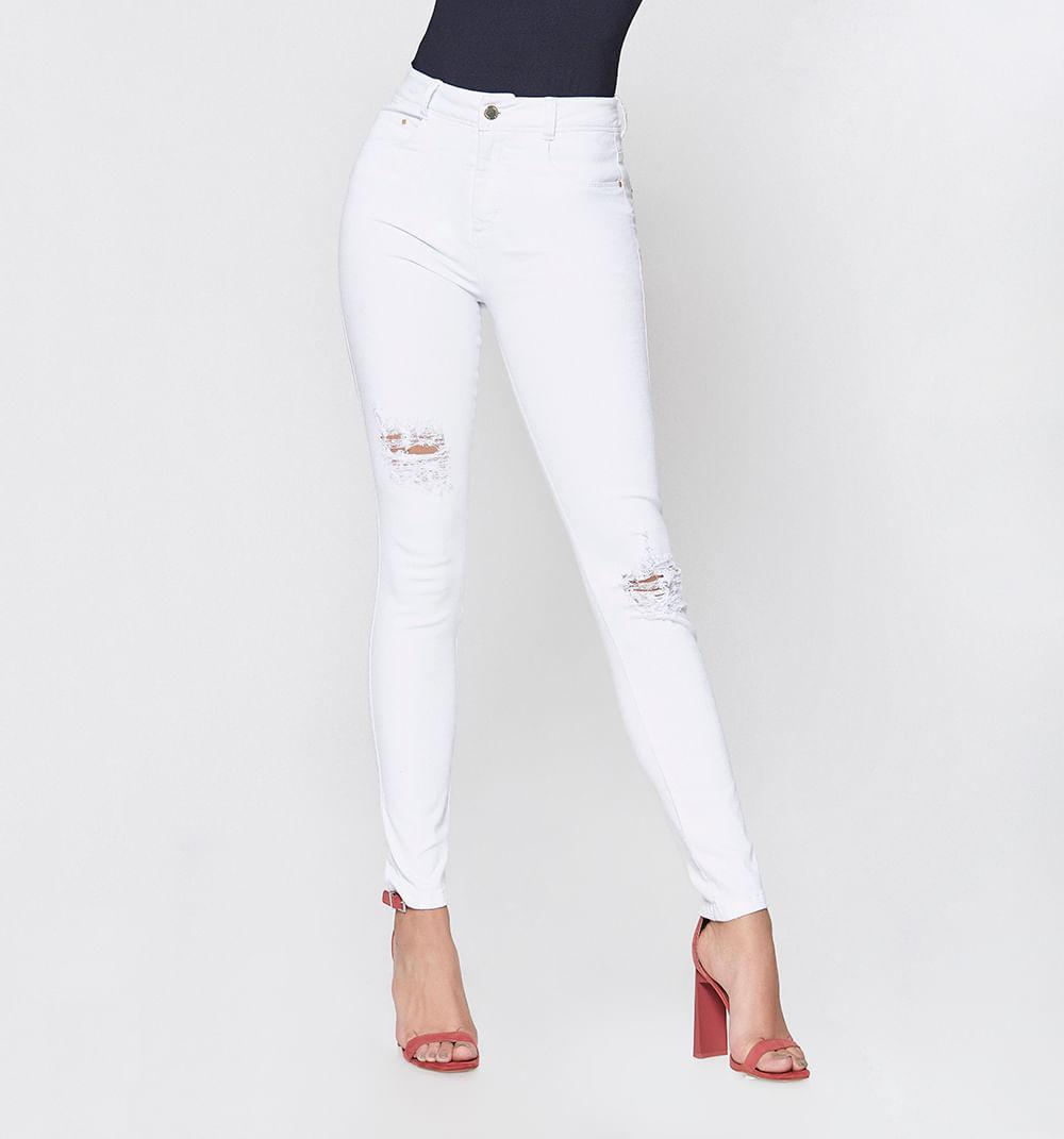 skinny-blanco-S138673-1
