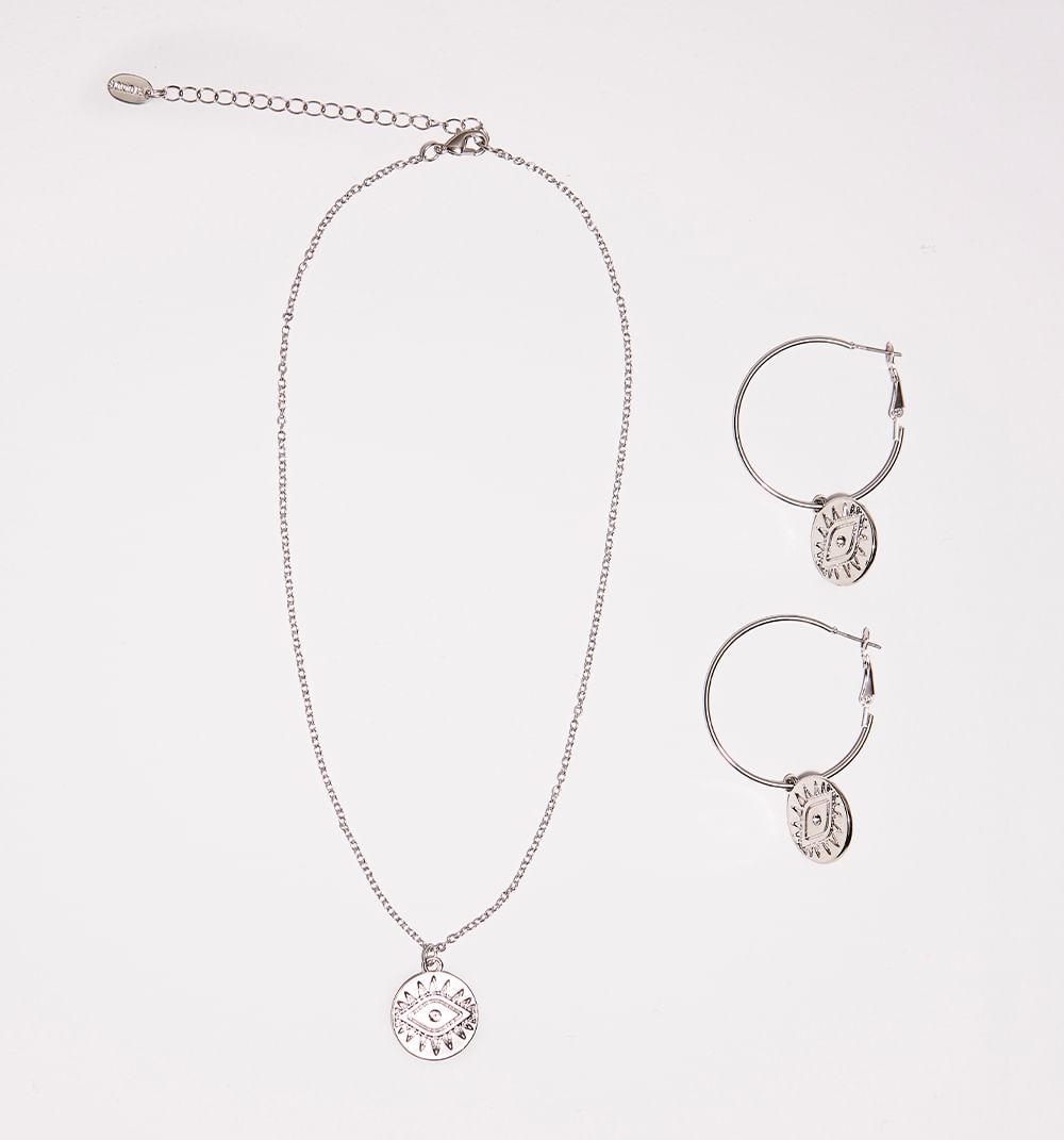 bisuteria-plata-s505109-1