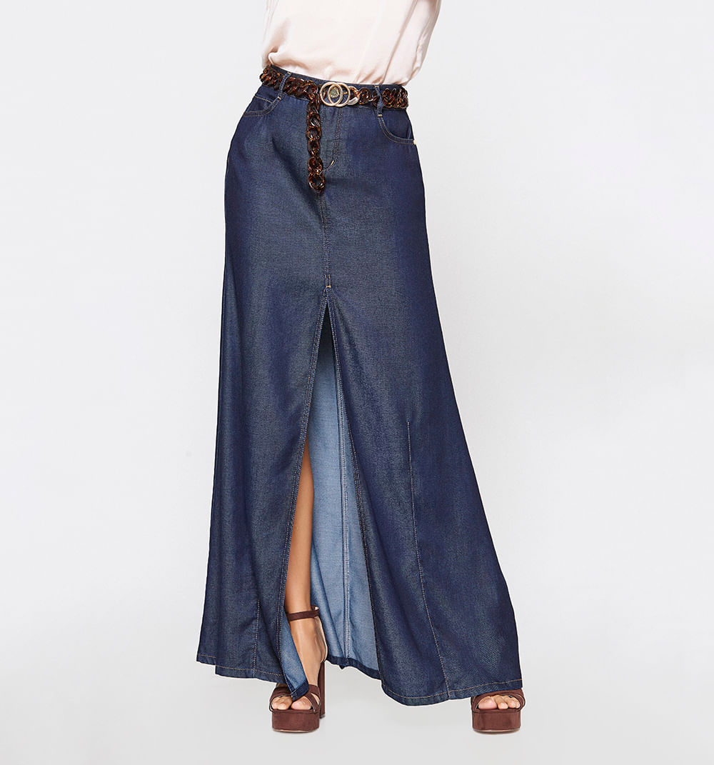 faldas-azul-s035490-2