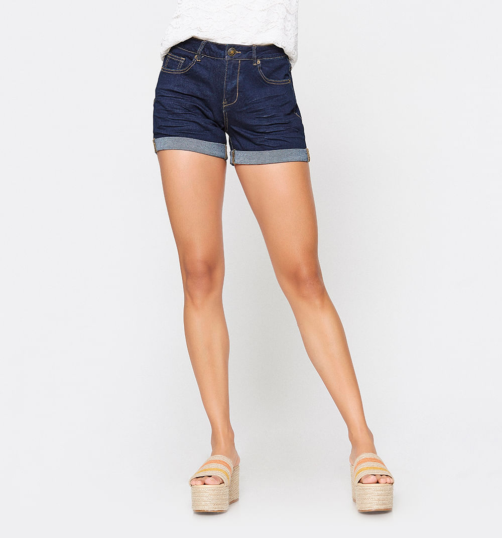 shorts-azuloscuro-s103763-2