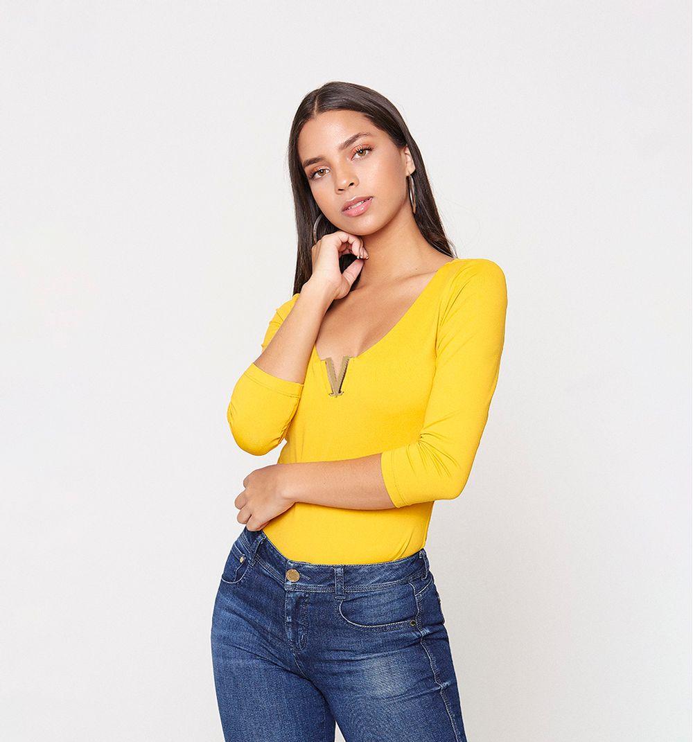 camisasyblusas-amarillo-s170258-1