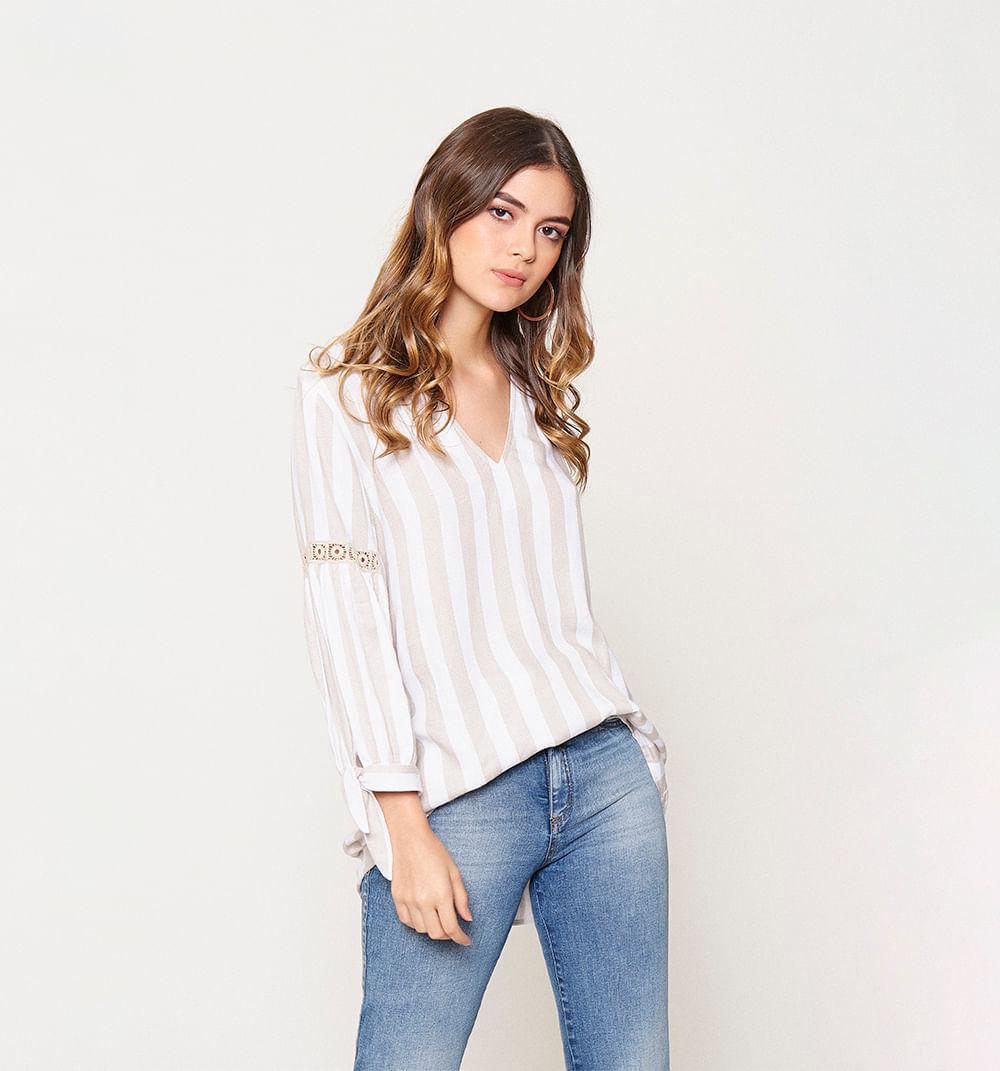 camisasyblusas-beige-s222674-1