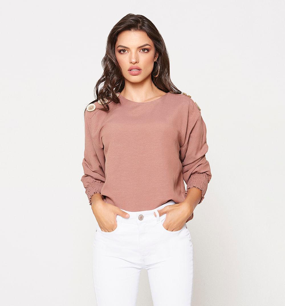 camisasyblusas-moka-S170311-1