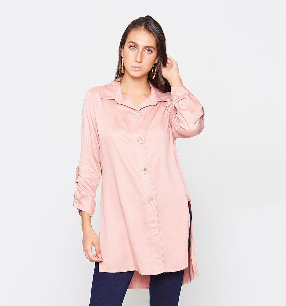 camisasyblusas-morado-s222526b-2