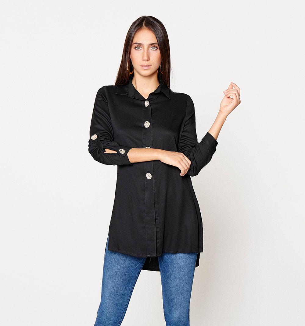 camisasyblusas-negro-s222526b-2