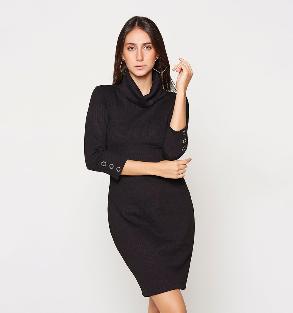 vestidos-negro-s141143-1