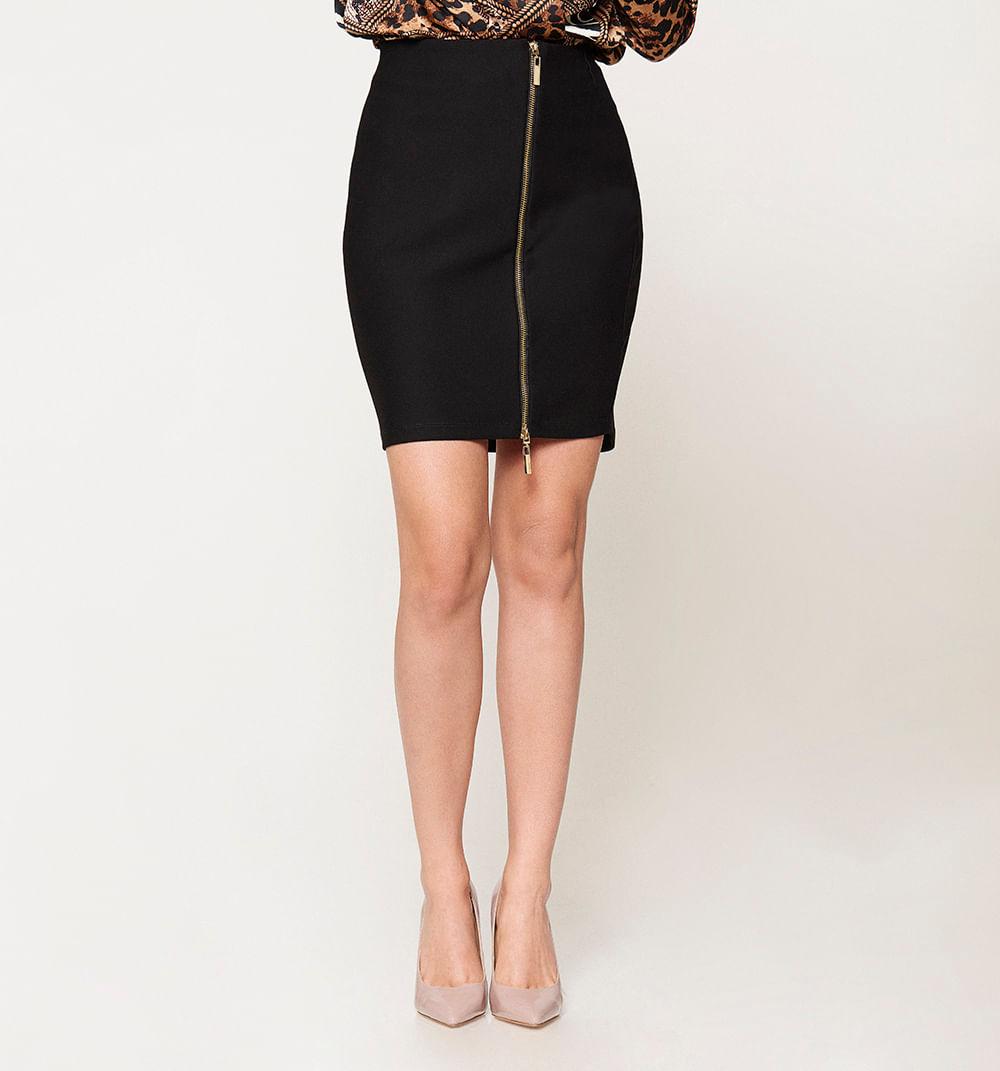 faldas-negro-s035503-1