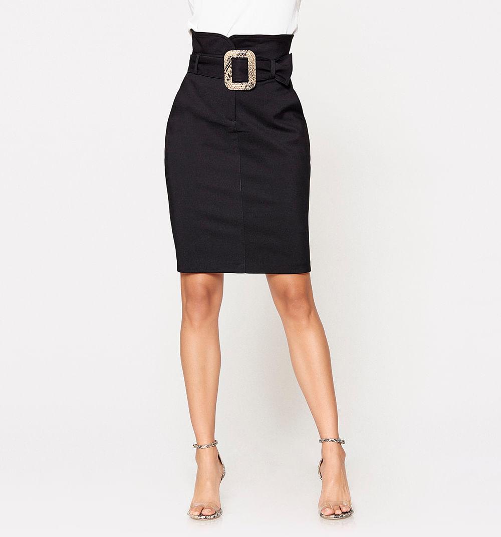 faldas-negro-s035537-2
