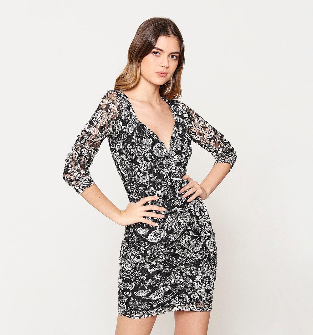 vestidos-negro-s141044b-1