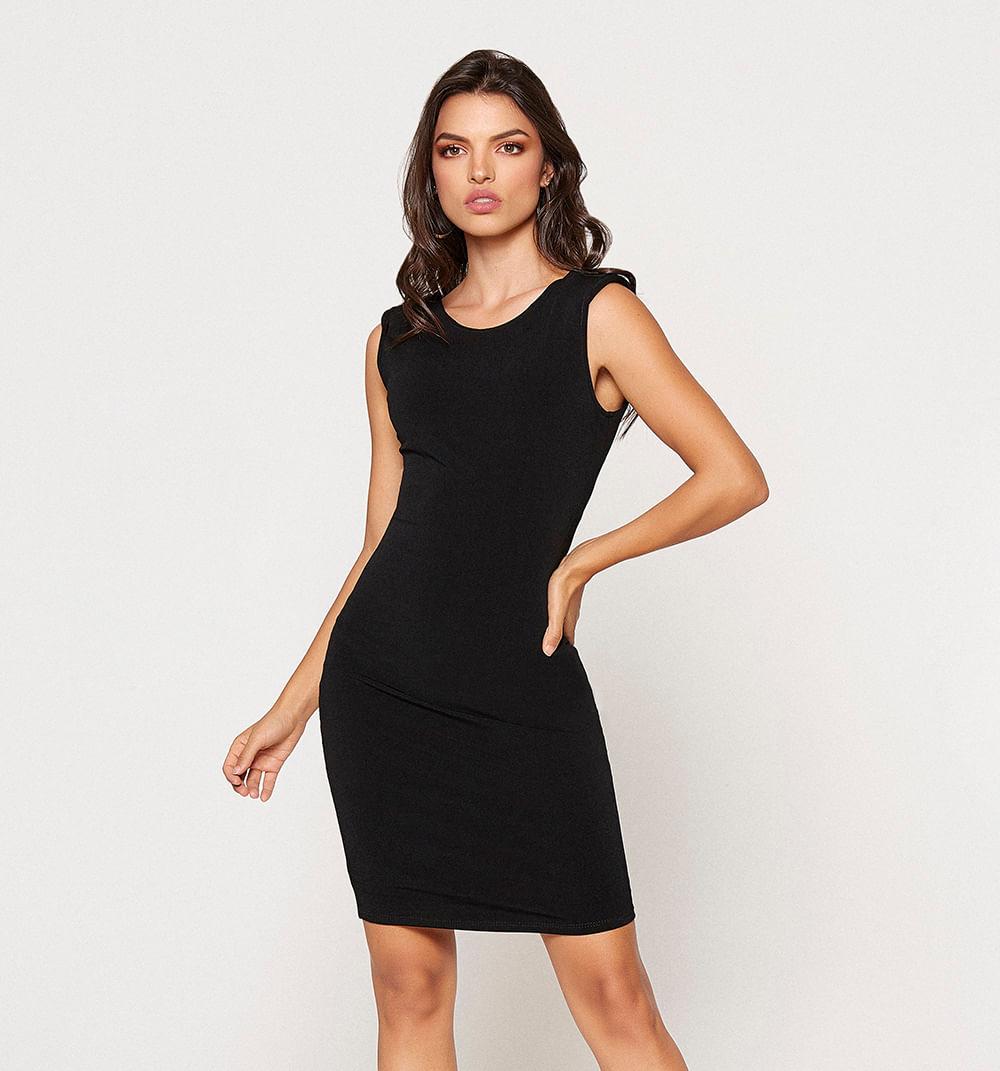 vestidos-negro-s141052-1
