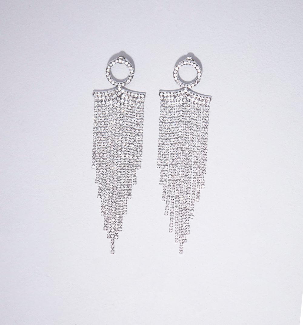 bisuteria-plata-s505067-1