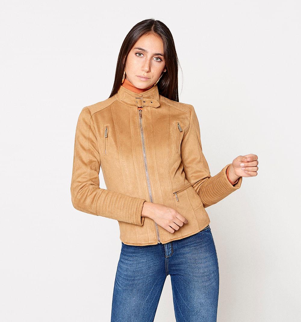 chaquetas-tierra-s075611-1