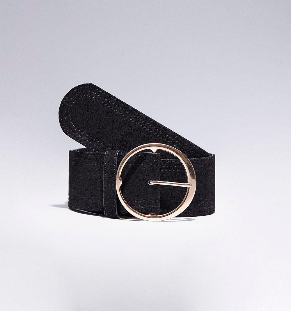 accesorios-negro-s442196-1